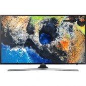 Samsung UE-50MU7000/6192 Uydu Smart Ultra HD 4K LED TV-İTHALATÇI