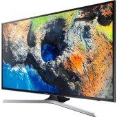 Samsung UE-50MU7000/6192 Uydu Smart Ultra HD 4K LED TV-İTHALATÇI -2