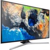 Samsung UE-50MU7000/6192 Uydu Smart Ultra HD 4K LED TV-İTHALATÇI -3