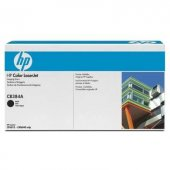 HP No 824A Siyah 23000 Sayfa Drum Ünitesi CB384A