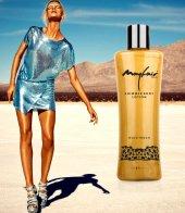 Mayfair Beauty Gold Pırıltılı Vücut Losyonu