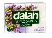 Dalan Banyo Sabunu Lavanta 4x175 Gr