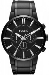 Fossıl Ffs4778 Erkek Kol Saati