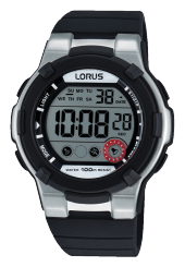Lorus R2353kx9 Unisex Kol Saati