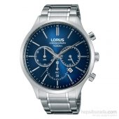 Lorus Rt397ex9