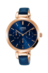 Lorus Rp610dx9