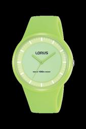 Lorus Rrx33fx9 Unisex Kol Saati
