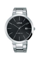 Lorus Rs989cx9