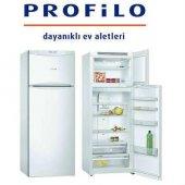 Profilo Bd2156w2vn Nofrost Buzdolabı