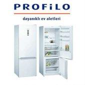 Profilo Bd3056w3vn A++ 559lt Nf Buzdolabı