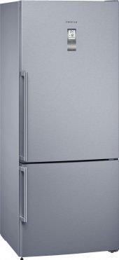 Profilo Bd3176ı3an Xl No Frost, Kombi Buzdolabı