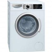 Profilo Cmg100dtr 9 Kğ. 1000 Devir A+++ Çamaşır Makinesi