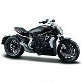 1 18 Burago Ducati Xdiavel S