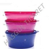 Tupperware Klasik Mucize Şekerler (Mavi) Hsgl