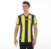 Adidas Fb Fenerbahçe İç Saha Forması Erkek Forma Lacivert