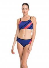 Dagi Kadın Yüzücü Bikini Takımı Mor B0118y0018mor...