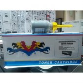 HP Laserjet Pro M1212nf mfp  - CE285A Kolay Dolan Toner / P1100
