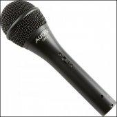 Audix OM2S Mikrofon