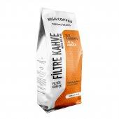 Filtre Kahve Nish Özel Seri Colombia 1 Kg