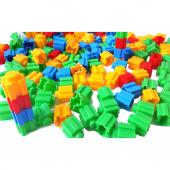 çocuk puzzle-2