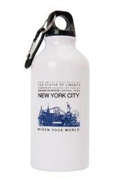 Tk Collection New York City Mug