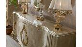 Sefela Klasik Yemek Odası-3