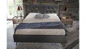 Kazora Ceviz Yatak Odası-3