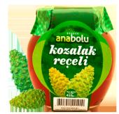 Anabolu Kozalak Reçeli 440gr.