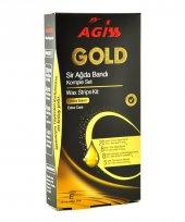 Agiss Sir Ağda Bandı 41li Gold