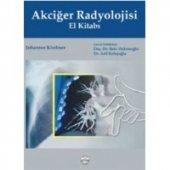 Akciğer Radyolojisi El Kitabı