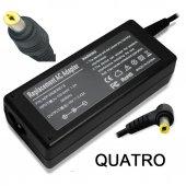 Exper Ultranote Q5V-320 Adaptör Şarj Aleti Şarj Cihazı