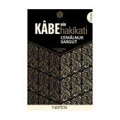 Kabe'nin Hakikati - Cemalnur Sargut