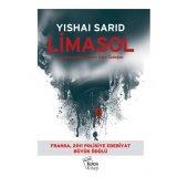 Limasol Yishai Sarid