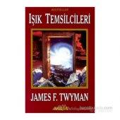 ışık Temsilcileri James F. Twyman
