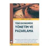 Yeni Ekonomide Yönetim Ve Pazarlama