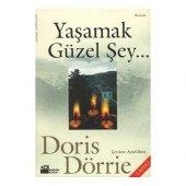Yaşamak Güzel Şey... Doris Dörrie