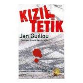 Kızıl Tetik Jan Guillou