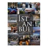 Istanbul Ansiklopedisi (Ciltli)