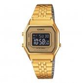 Casio La680wga 9bdf Kadın Kol Saati