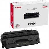 Canon CRG-719H Orjinal Toner
