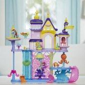 My Little Pony Canterlot Ve Su-Questria Sarayı-5