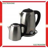 Conti Teabox 102 Çelik Çaycı, Çay Makinesi,...