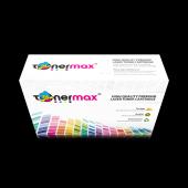 Lexmark C544 / C546 / X544 / X546 / X548 A Plus Muadil Toner-2