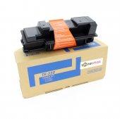 Kyocera Tk 350 Fs 3040 3140 3920 Muadil Toner