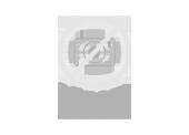 Pleksan 6515 Sıs Far Cercevesı Kapagı Sıslı Sol Albea 05