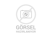 Rbw 92226 Sılecek Supurgesı 650mm X2 Metal Tıp Unıversal