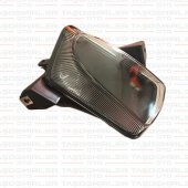 46540161 Sis Farı Sağ Fiat Palio 97 2002 Arası