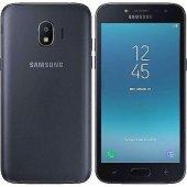 Samsung Galaxy Grand Prime Pro J250f 2018 (Samsung...