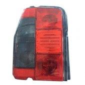 46442564 Sol Stop Fiat Tipo Brucke