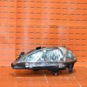 7701047184 Far Sol Sinyalli Renault Megane 99 03